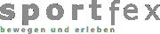 sportfex_logo_grau_NEU