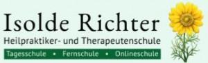 isolde Richter