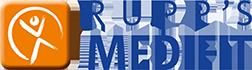 logo-v-2015